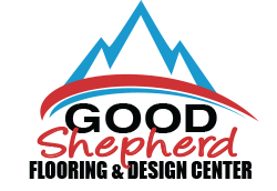 Good Shepherd Flooring and Design Center